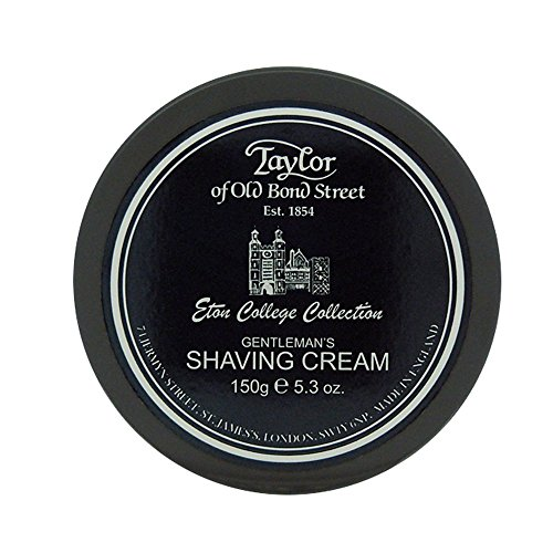 Taylor Of Old Bond Street Crema de Afeitar - 150 gr