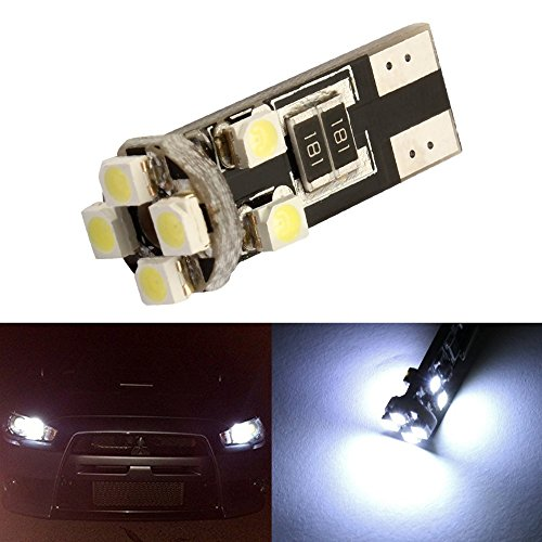 flash-lights-golf-audi-bmw-mercedes-renault-seat-citroen-peugeot-mini-led-light-bulb-8-smd-ess-techr