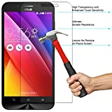 DMG 2.5D 9H Tempered Glass for Asus Zenf...