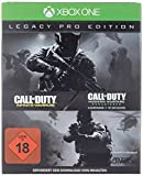 Call of Duty: Infinite Warfare - Legacy Pro Edition - [Xbox One]