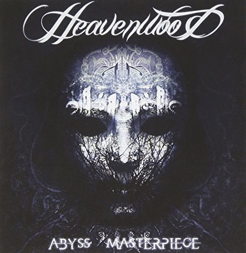 Abyss Masterpiece by LISTENABLE RECORDS (2011-05-31)