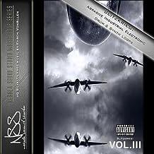 Introduction Protocol - Blitzkrieg! Volume 3
