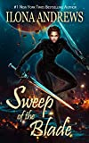 Купить Sweep of the Blade (Innkeeper Chronicles Book 4) (English Edition)