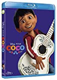 Coco - Special Pack