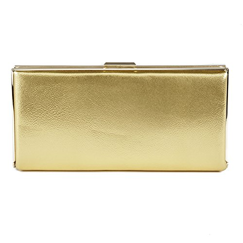 clutch-bag-delia-gold-faux-leather-dimensions-in-cm-26-l-x-13-h-x-3-p