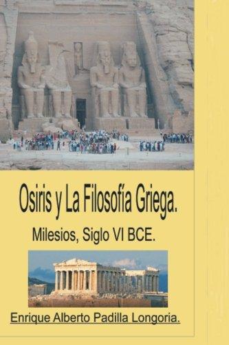 siglo-vi-bce-milesio-la-conexion-egipcia