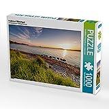 Halbinsel Mönchgut 1000 Teile Puzzle quer (CALVENDO Orte)