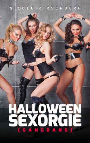 Halloween-Sex-Orgie