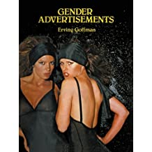 Gender Advertisements (Communications and Culture)