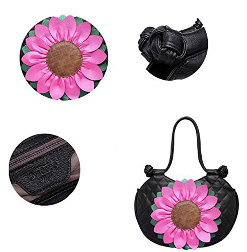 Borsa A Tracolla Messenger Bag A Tracolla Da Donna Messenger Bag Beige