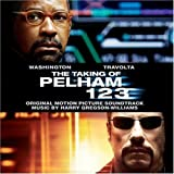 The Taking of Pelham 123 (Original Motion Picture Soundtrack) by Sony Pictures Entertainment