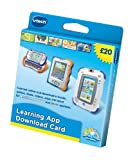 Best VTech Juegos App - Vtech Learning App Download Card Review
