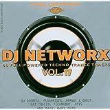DJ Networx Vol.17