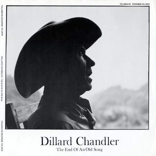 dillard-chandler-the-end-of-an-old-song