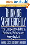 Thinking Strategically: The Competiti...