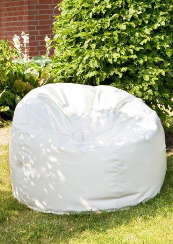 Cuscini Per Sedersi.Outbag Fabric Serie Modello Donut Cuscino Per Sedersi