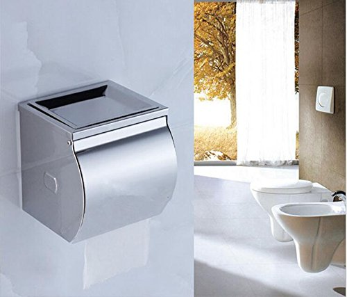 blyc-stainless-steel-bathroom-towel-rack-the-tray-holder-ashtray