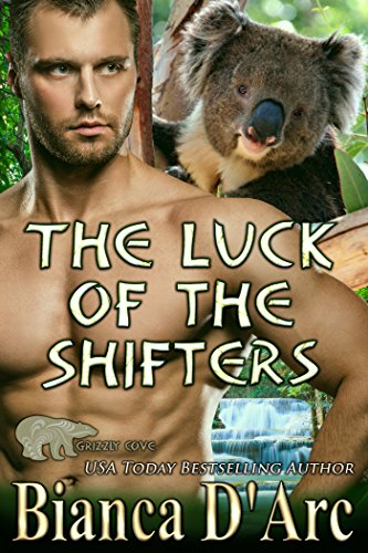 the-luck-of-the-shifters-grizzly-cove-book-8