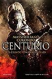 Centurio (Nuova narrativa Newton)