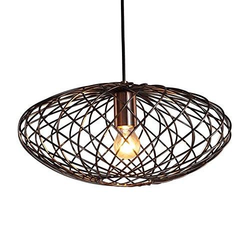 foshan mingze vintage pendant light copper finished metal. Black Bedroom Furniture Sets. Home Design Ideas