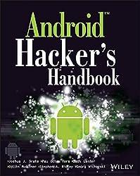 Android Hacker's Handbook by Joshua J. Drake (2014-03-31)