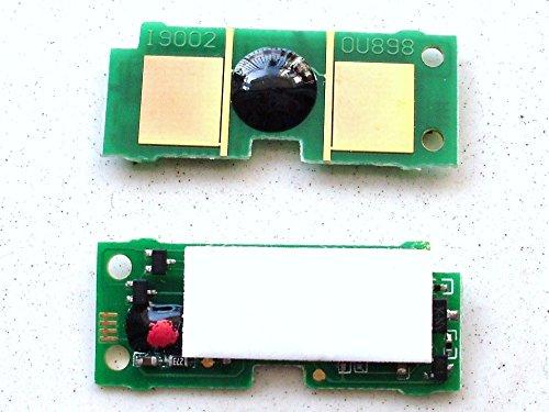 hongway-compatibles-con-hp-2550-uso-de-chip-tambor-de-impresora-para-hp-2820-2840-chip-de-carga-incl