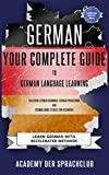 German Your...