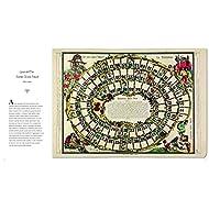 Larte-dei-giochi-da-tavolo-Oltre-un-secolo-di-storia-e-divertimento-dalla-fine-del-Settecento-allinizio-del-Novecento