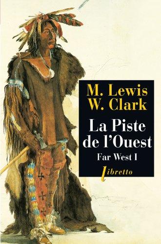 far-west-volume-1-piste-de-louest