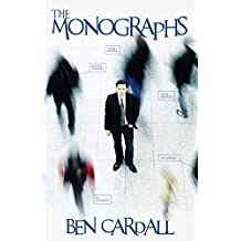 The Monographs - A comprehensive manual on all you need to know to become an expert Deductionist.