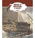 [(Pirates & Privateers in Mauritius)] [ By (author) Denis Piat ] [September, 2014]