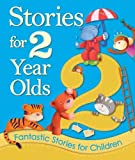 When it's time for a story, there's no better place to find one than in this wonderful collection of original tales, written especially for two year olds. Told in a gentle and humorous way, the stories are beautifully illustrated and full of adorable...