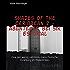 Shades of the Caribbean 2 - Abenteuer bei Sir Estorial: Eine (ein wenig submissiv-masochistische) Erzählung im Piratenmilieu