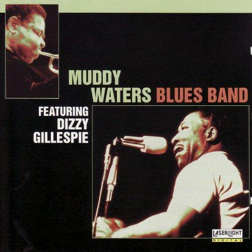 Muddy Waters Blues Band