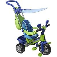 Famosa 800008274 – Juguettos Triciclo