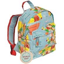dotcomgiftshop–Bolsa de mini mochila–elección de diseños de 15para las niñas y los niños