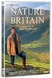 2Entertain Nature Of Britain : Complete BBC Series DVD - 3 Discs