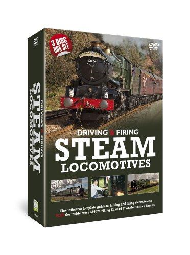 driving-and-firing-steam-locomotives-3dvd-uk-import