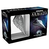 Edge Entertainment Zerstörer USS Energie Sieg, Erweiterung für Star Wars: Armada (SWM02)