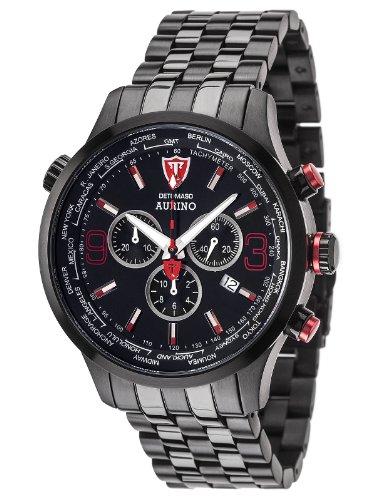 detomaso-aurino-chronograph-black-dt1061-a