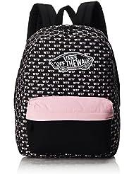 Vans Realm Backpack Wtf