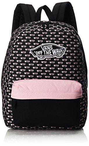 vans-realm-backpack-mochila-42-cm-22-l-wtf