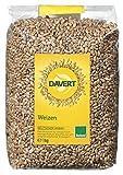Davert - BIO Weizen (6x1000g)