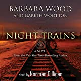 Books : Night Trains