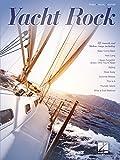 Yacht Rock (English Edition)