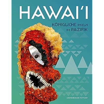 Karte Des Rumtreibers Pdf.Pdf Download Hawaii Königliche Inseln Im Pazifik Kostenlos Free