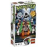 Lego Spiele 3837 - Monster 4