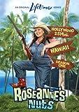 Roseanne's Nuts, Season One by Roseanne Barr
