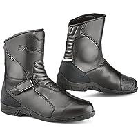 71b09ce9a7 Amazon.it: TCX - Stivali da moto / Abbigliamento protettivo: Auto e Moto