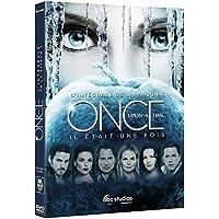 Once Upon A Time (il était Une Fois) - Saison 4
